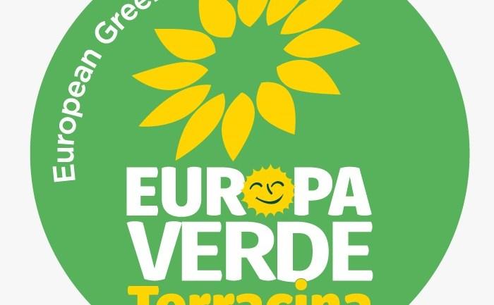 Europa Verde Terracina costituisce il collettivo Donne di Europa