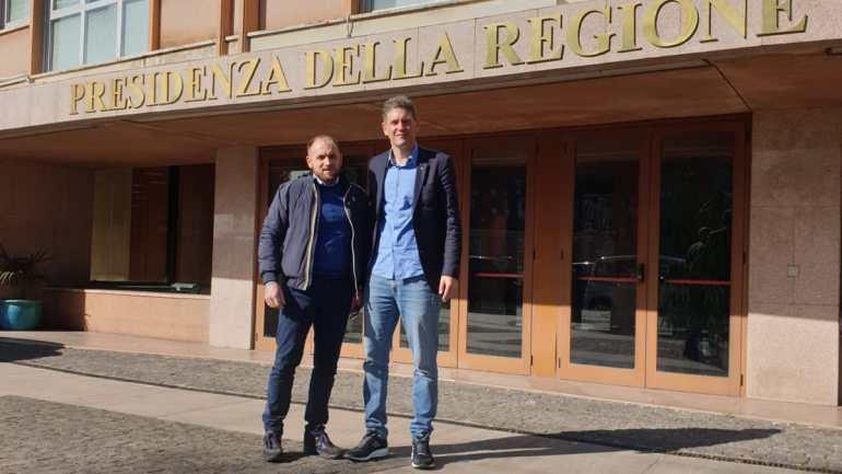 """Ugl salute:""""Nella Regione Lazio carenze di organico strutturali"""""""