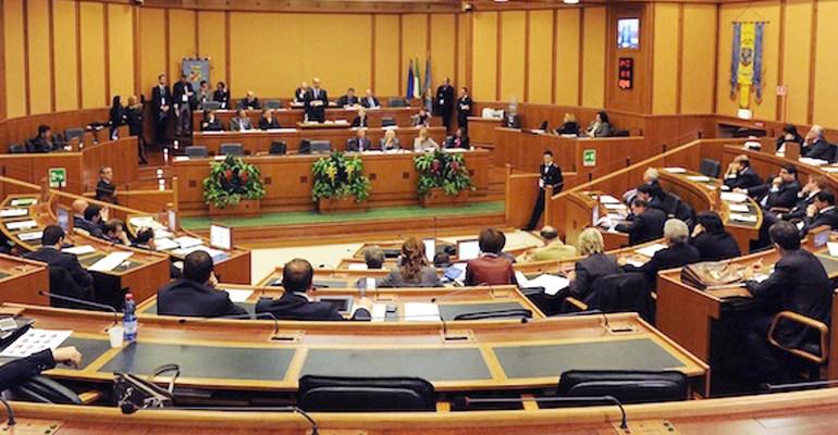 Regione Lazio. Approvata la proposta di legge per disciplinare gli enti del terzo settore
