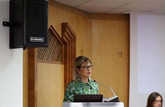 Molestie sul luogo di lavoro,Confapi APID Latina mette in campo la formazione che vale un premio Inail