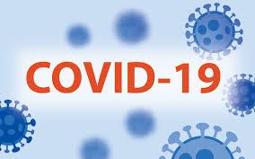 """Covid 19:""""Anziani in attesa oltre un'ora per rocevere la dose del vaccino"""""""