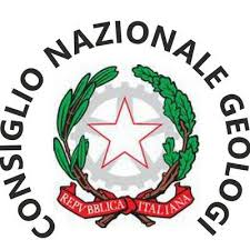 Il Consiglio Nazionale dei Geologi: fiduciosi sull'accoglimento delle modifiche al PNRR