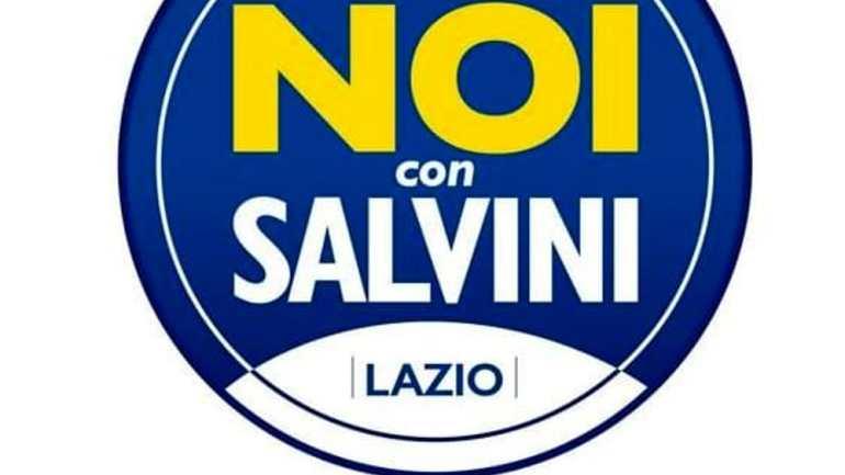 Lazio: Giannini (Lega): grido di allarme delle categorie produttive del Lazio in audizione