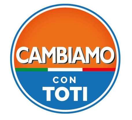 """Roma. Berutti e Palozzi (Cambiamo): """"Sostegno ad ambulanti e comparto"""""""