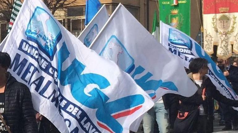"""Ugl Metalmeccanici: """"Importante conferma nelle elezioni dei rappresentanti dei lavoratori nell'assemblea Fondo Cometa"""""""