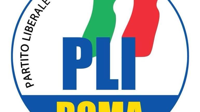 Roma: Centro destra ancora non pervenuto