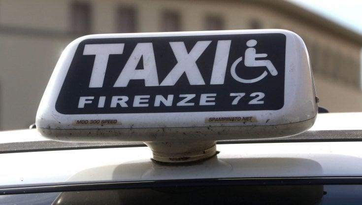Covid: dopo voucher taxi partono voucher Ncc per categorie esposte e fragili