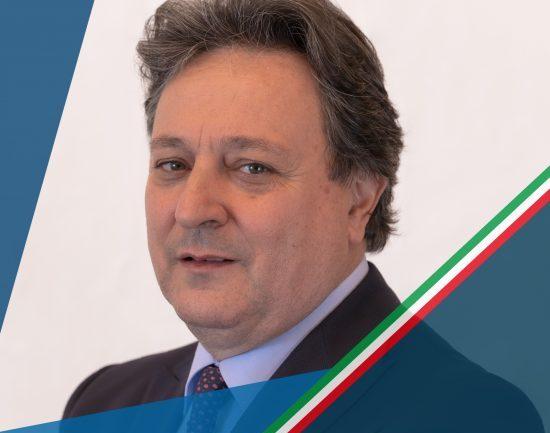 """Recovery: Fazzone (FI):""""Superbonus 110% nel decreto semplificazioni"""""""