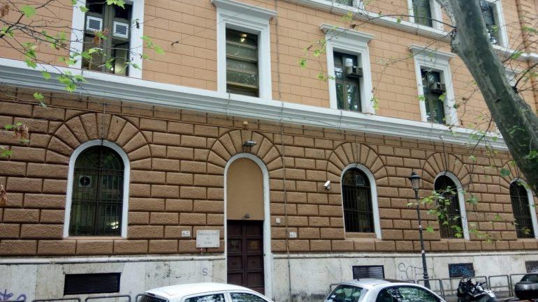 Dirtti LGBT:Tribunale civile di Roma boccia Campidoglio su mancato riconoscimento figli coppie gay