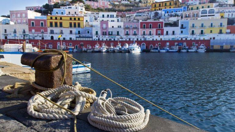Dalla Regione Lazio cabina di regia del Litorale, 3 milioni per sicurezza spiagge