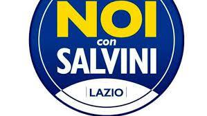 Roma. Santori – Picca (Lega) comunicano