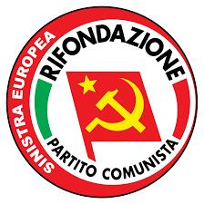 """Becchis: """"Rifondazione Comunista sostiene le lavoratrici ed i lavoratori della cultura e dello spettacolo"""""""