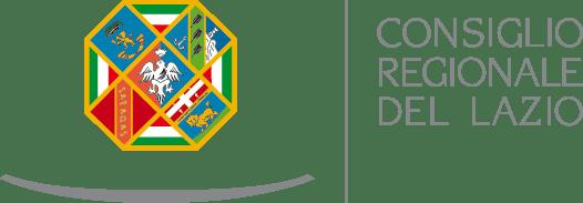 La Regione Lazio sospende ler aperture di due hub vaccinali di Tor Vergata e Valmontone