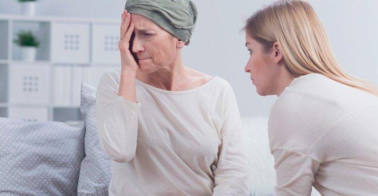 """Sanità, Simeone (FI):""""Istituzione della figura dello psico oncologo regionale"""""""