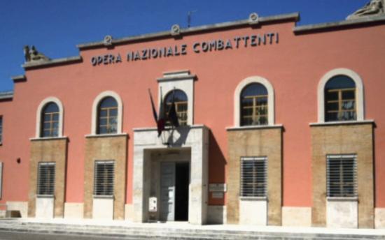 Casa del Combattente, la Lega in prima linea per difendere un edificio che è parte della città