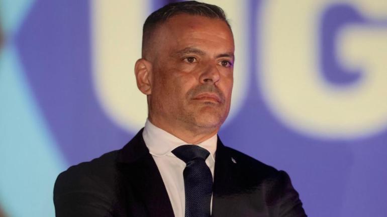 Aree di crisi complesse a Frosinone e Rieti