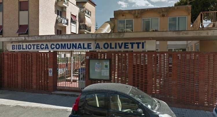 Regione Lazio. 3,9 mln per musei, biblioteche, archivi storici e istituti culturali