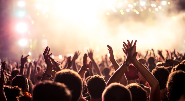 Regione Lazio: per la cultura 600 mila euro per la promozione spettacolo dal vivo