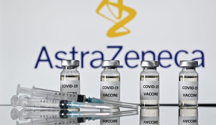 Cisl Medici sulla sospensione del vaccino Vaxevria