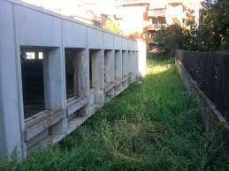 """Municipio XI:""""Una scuola chiusa da 36 anni. Inps non si nasconda"""""""