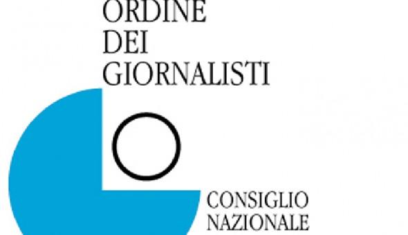 """Giornalismo:caccia a Sigfrido Ranucci"""""""