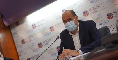 Regione Lazio. Covid 19: al via prenotazione online vaccinazione presso medici di medicina generale