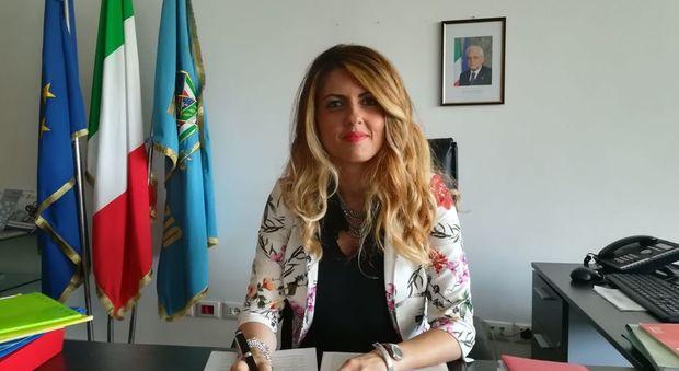Regione Lazio. Welfare: 3 mln di euro per avvio centri polivalenti per persone con disabilità
