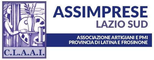 """CLAAI Assimprese: operativi i finanziamenti con il decreto """"Sostegni Bis"""" per imprese e attività."""