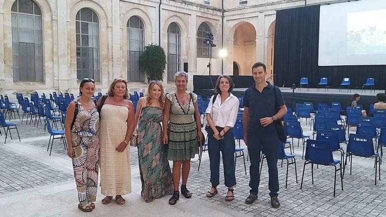 """Lecce. Legambiente Terracina e il Comitato cittadino """"Salviamo la Proinfantia"""", per un caso diventato nazionale"""