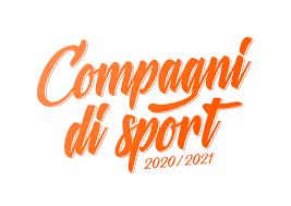 """Regione Lazio. Sport: firmato il protocollo d'intesa """"Coni e Regione Lazio, compagni di sport"""""""