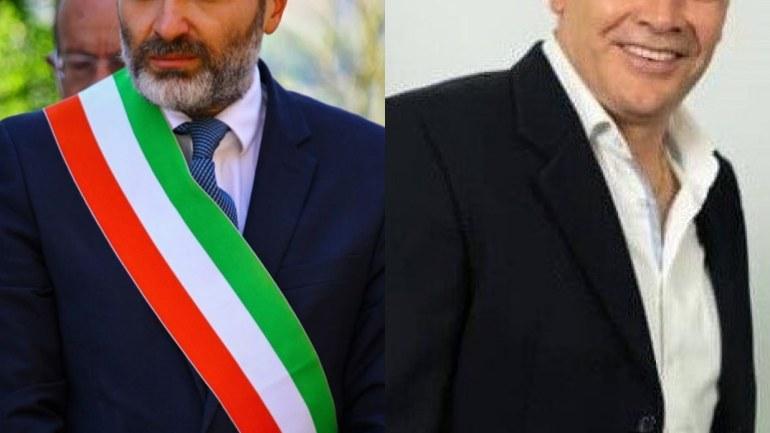 I sindaci di Cori e Rocca Massima scrivono all'assessore regionale alla Sanità D'amato