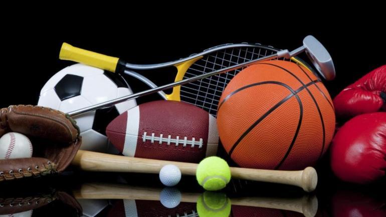 Lazio terra di sport: impianti, sport a scuola e inclusione