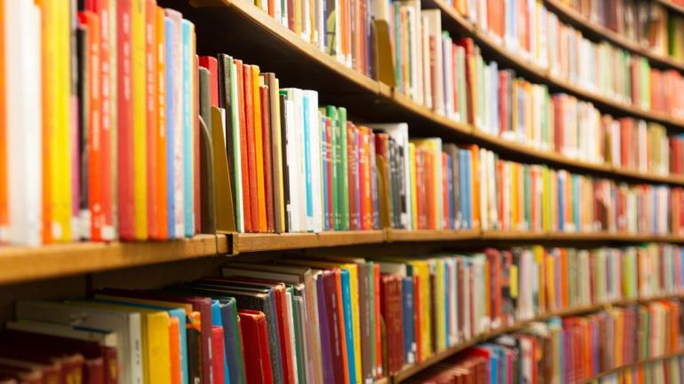 Libri di testo anno scolastico 2020/2021. Ripartizione fondi