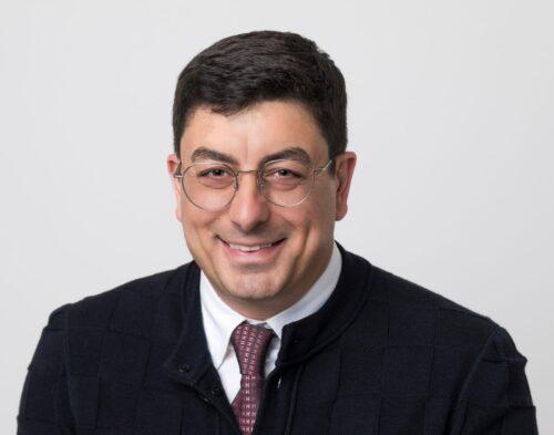 """Elezioni Formia. Simeone:""""Con Taddeo sindaco e tutta la sua squadra"""""""