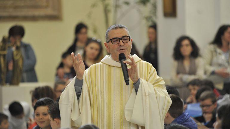 Arcidiocesi di Gaeta, Apertura del Cammino sinodale e Assemblea pastorale 2021