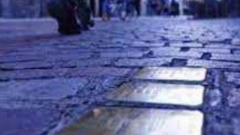 Cultura: 22 nuove iniziative per la Memoria storica del Lazio