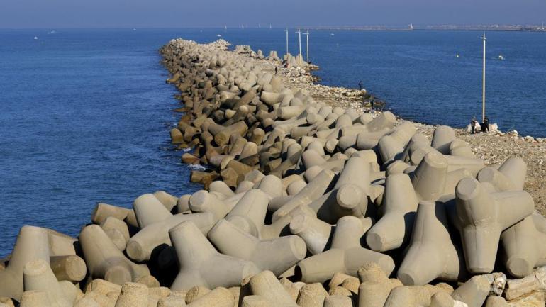 Oltre 3 mln di euro per interventi sul litorale laziale
