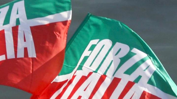 """Fondi. """"Forza Italia – In Commissione Lavori Pubblici approvate le modifiche al Programma Triennale delle Opere Pubbliche"""""""