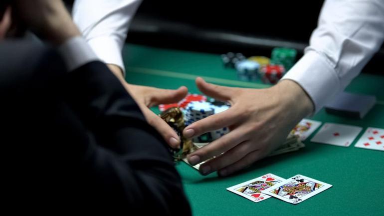 Gioco d'azzardo: oltre 3 milioni di euro per il contrasto