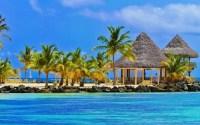 Pacotes de viagens para Punta Cana 2017 – Onde Comprar!