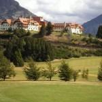 Bariloche Villa la Agostura