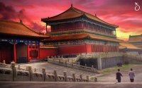 O que preciso saber antes de viajar para China