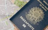Viagem para América do Sul: RG ou Passaporte?