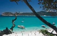 Os 7 melhores destinos de viagens baratas para o Rio de Janeiro