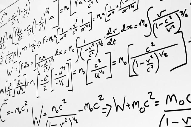 D'Einstein à Hawking, la cosmologie a échoué dans la