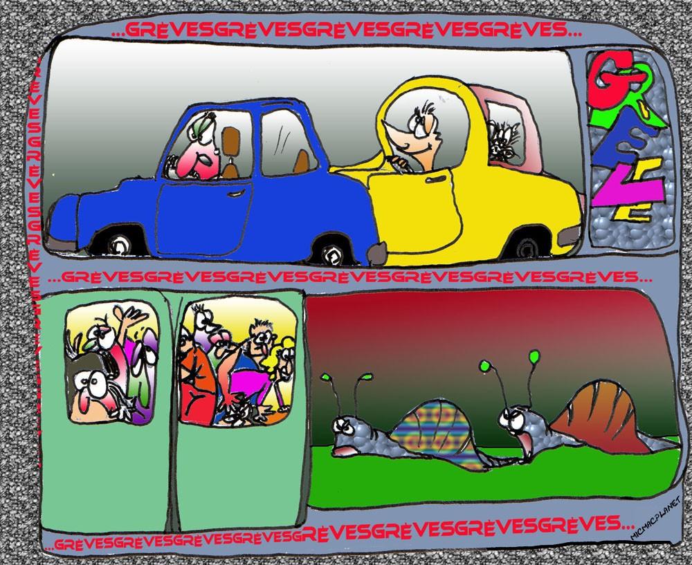 http://www.agoravox.fr/culture-loisirs/dessin-du-jour/article/vous-avez-dit-greves-153151