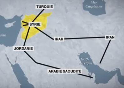 Πεντάγωνο: οι ΗΠΑ χρηματοδότησαν κι ενίσχυσαν Al Qaïda και σαλαφιστές