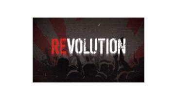 La guerre n'accouche pas de la révolution. Une classe sociale accouche d'une révolution
