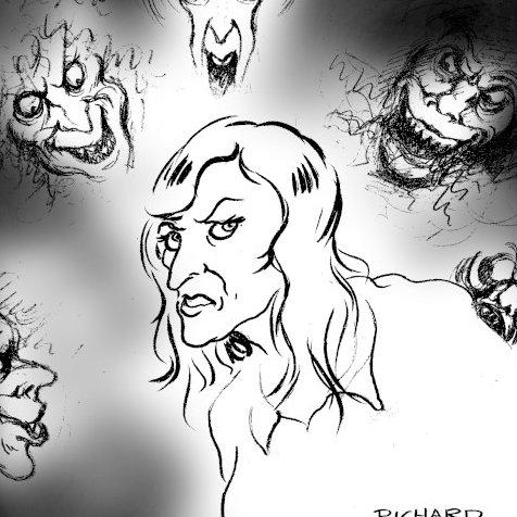 Journée mondiale schizophrénie : – AgoraVox le média citoyen