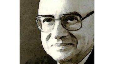 Hommage à Jean Foyer, homme de loi et homme de foi